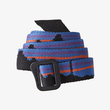 Load image into Gallery viewer, Patagonia Friction Belt