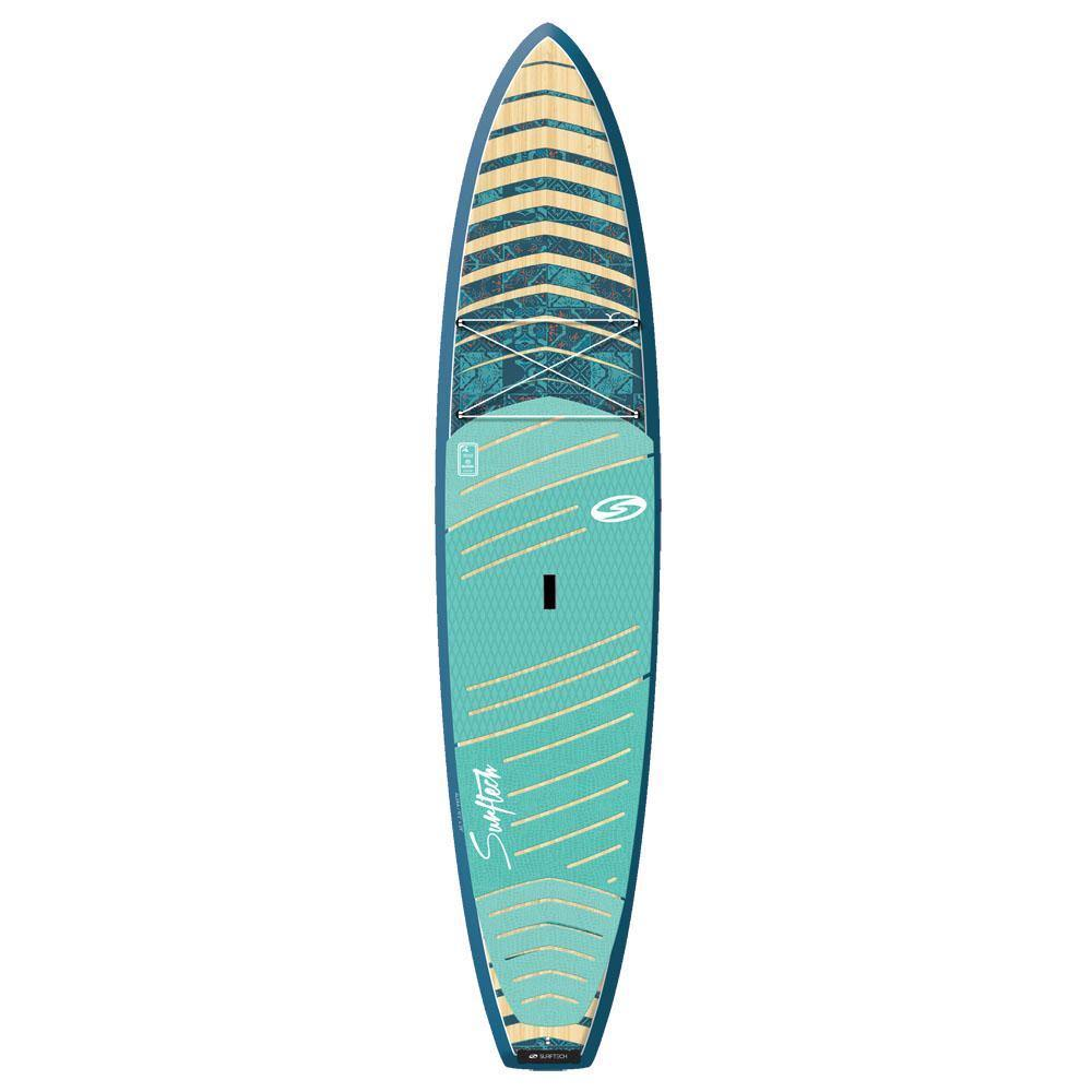 Shop All Stand Up Paddleboards