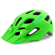 Load image into Gallery viewer, Giro Fixture MIPS Helmet