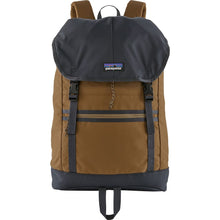 Load image into Gallery viewer, Patagonia Arbor Classic 25L Pack
