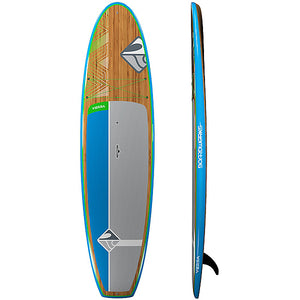 Boardworks Versa 10' 6""