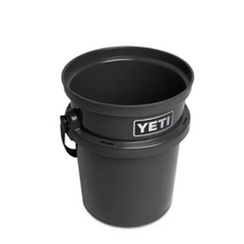 Load image into Gallery viewer, Yeti LoadOut 5-Gallon Bucket