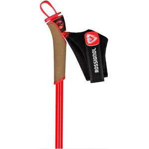 Rossignol Force 9 pole