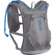 Load image into Gallery viewer, CamelBak Chase 8 Vest 70 oz
