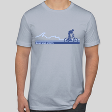 Load image into Gallery viewer, DWS Bike Tee