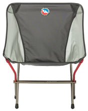 Load image into Gallery viewer, Big Agnes Mica Basin Camp Chair