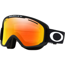 Load image into Gallery viewer, Oakley O Frame 2.0 Pro XM