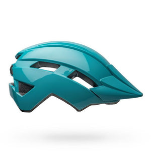 Bell Sidetrack II youth helmet