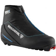 Load image into Gallery viewer, Rossignol XC-2 FW Boot