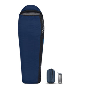 Trailhead Synthetic Sleeping Bag Regular
