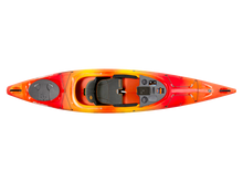 Load image into Gallery viewer, Wilderness Systems Pungo 120 Kayak