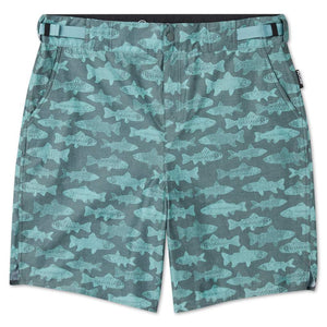 Flylow Men's Reynolds Short