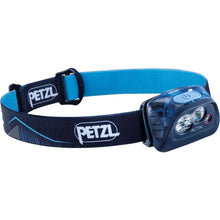 Load image into Gallery viewer, Petzl Actic 350 Headlamp