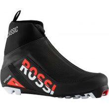 Load image into Gallery viewer, Rossignol X-8 Classic Boot
