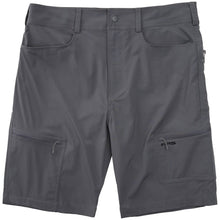 Load image into Gallery viewer, NRS Men's Lolo Short