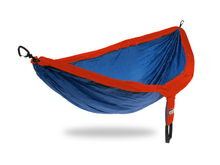 Load image into Gallery viewer, Eno DoubleNest Hammock