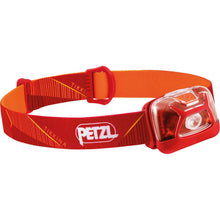 Load image into Gallery viewer, Petzl Tikkina 250 Lumens