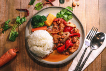 Load image into Gallery viewer, Cashew Stir Fry