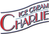 Ice Cream Charlie