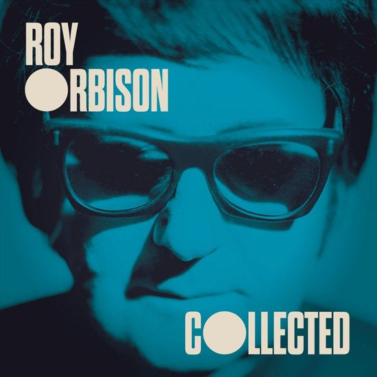 Roy Orbison | Collected 3CD