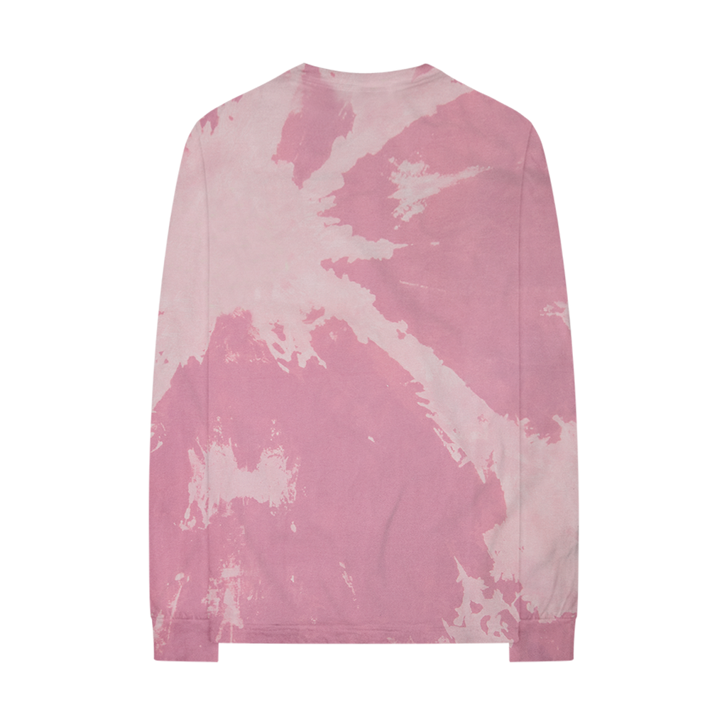 Blackpink | How You Like That Marble L/S I