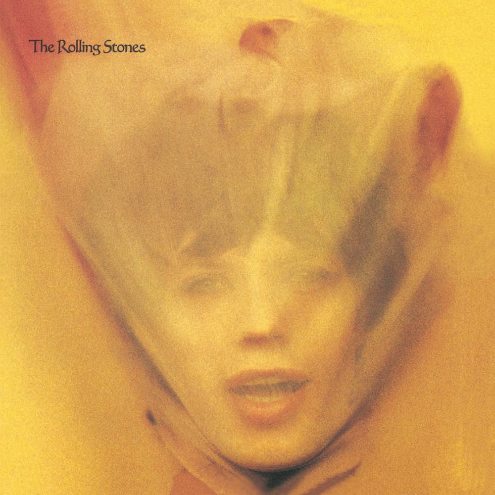 The Rolling Stones | Goats Head Soup (2020) 4LP SUPER DELUXE VINYL BOXSET