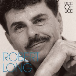 Robert Long | Best Of (3CD)