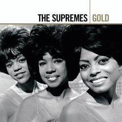 The Supremes | Gold 2CD