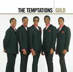 The Temptations | Gold 2CD