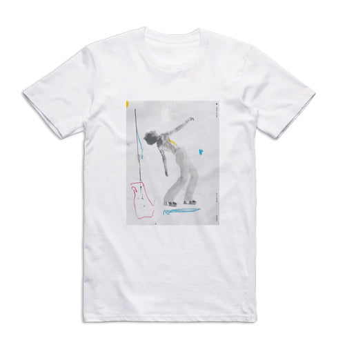 Troye Sivan | In A Dream T-shirt