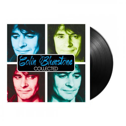 Colin Blunstone | Collected 2LP VINYL