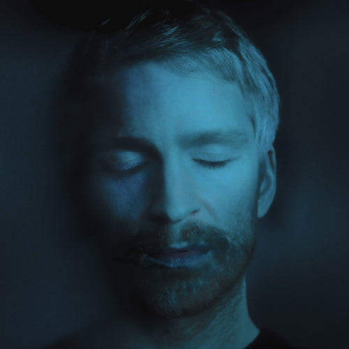 Olafur Arnalds | some kind of piece LP