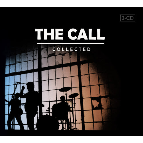 The Call | Collected 2LP VINYL