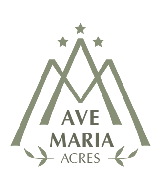 Ave Maria Acres Gift Card