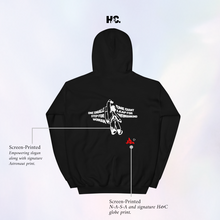 Load image into Gallery viewer, Astronaut Hoodie