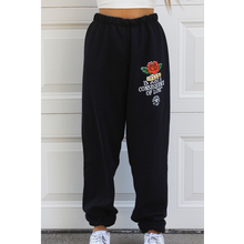 Load image into Gallery viewer, Love Sweatpants