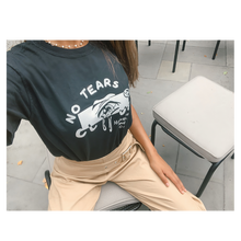 Load image into Gallery viewer, No Tears Club Tee