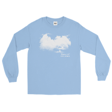Load image into Gallery viewer, Cloud L/S Tee