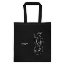 Load image into Gallery viewer, Get Well Soon Tote Bag