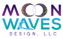 Moon Waves Design, LLC
