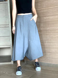 Puffy Pants (2 colours) (pre order)