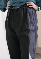 Sporty Lantern Trousers