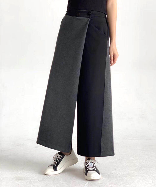 Loose Culottes (2 colours) (pre order)