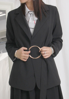 Suit Jacket (2 colours)
