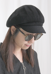 Summer Beret [ re-stocking... ]