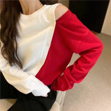 Side Button Knit Top (2 colours) (pre order)