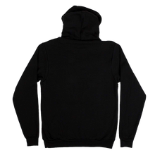 Load image into Gallery viewer, 3M ARC HOODIE