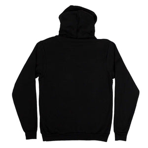 LOS ANGELES GRAPHICS NUN HOODIE