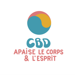 Chilled CBD France bienfaits