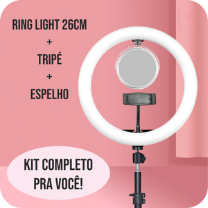 RING LIGHT EDITION